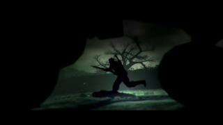 Sniper Elite: Nazi Zombie Army - Teaser Trailer