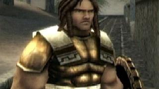 Spartan: Total Warrior Developer Diary