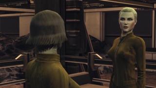 Star Trek Online - 3-Year Anniversary Trailer