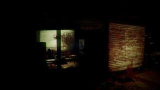 Sniper Elite: Nazi Zombie Army - Teaser Trailer #2