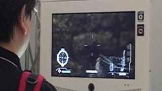 Medal of Honor: Airborne Gameplay Movie 9
