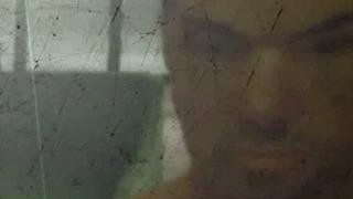 Indigo Prophecy Official Trailer 7