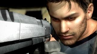 Resident Evil 5 Official Trailer 1