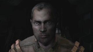 Dead Space 3 - A Journey Through Terror Part 1