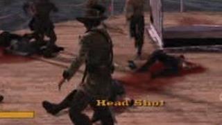 Gun Official Movie 2