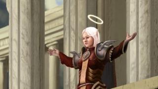 Age of Wonders III - Announcement Trailer