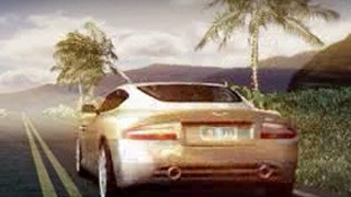 Test Drive Unlimited Official Trailer 1