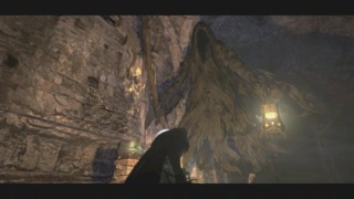 Dragon's Dogma: Dark Arisen - Enemies Trailer