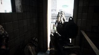 Battlefield 3 - Fault Line Episode II: Good Effect on Target Trailer