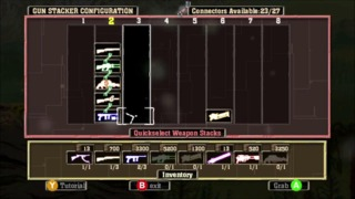 Serious Sam Double D XXL - Gun Diary 2