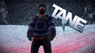 Tane - SSX Uber Mondays Trailer