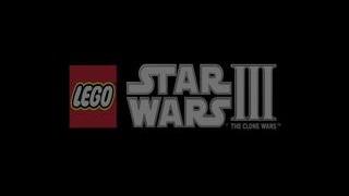 Lego Star Wars III: The Clone Wars - Gossip Girls Trailer