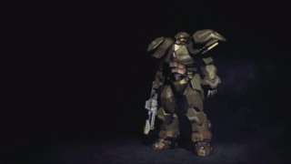 Tribes: Ascend - Update #11: Game of The Year