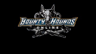 Four New Instances - Bounty Hounds Online Update Trailer