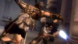 Prince of Persia: The Two Thrones Developer Diary