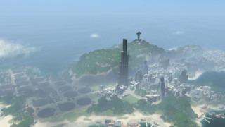 Tropico 4: Modern Times Official Trailer
