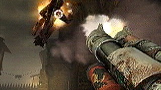 Painkiller: Hell Wars Gameplay Movie 3