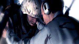 Army of Two Official Movie 3