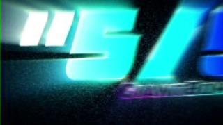 Hotline Miami - Official Trailer