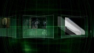 Tom Clancy's Splinter Cell 3D Launch Trailer