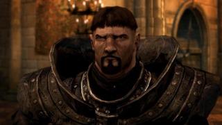 Castlewood - Game of Thrones Web Trailer