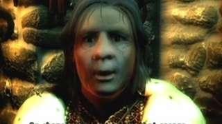 The Elder Scrolls IV: Oblivion Demo - Part 1
