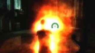 The Elder Scrolls IV: Oblivion Demo - Part 3