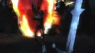 The Elder Scrolls IV: Oblivion Demo - Part 5