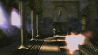 Half-Life 2 Half-Life 2: Lost Coast 2