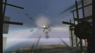 Half-Life 2 Half-Life 2: Lost Coast 3