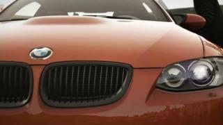 Drive Club Announce Trailer (PS4) HD