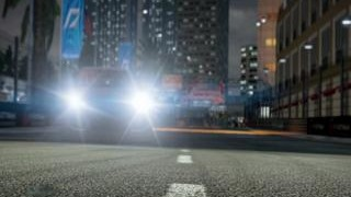 Shift 2 Unleashed: Need for Speed - Launch Trailer