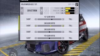 Need for Speed ProStreet Official Movie 11