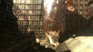 Bionic Commando Official Trailer 1