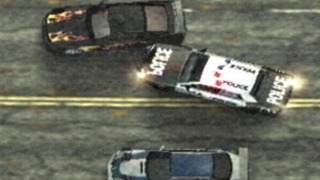 Need for Speed Most Wanted Gameplay Movie 3