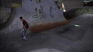 Tony Hawk's Proving Ground Official Movie 8