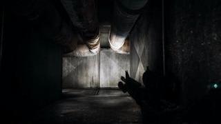 Battlefield 3 Fault Line Gameplay Trailer Episode III