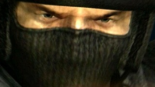Battlefield 2: Special Forces Official Trailer 1
