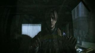 Resident Evil: Operation Raccoon City Teaser Trailer