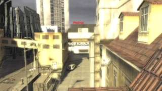 Half-Life 2 Gameplay Movie 1