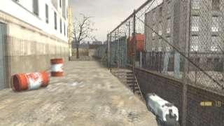 Half-Life 2 Gameplay Movie 2