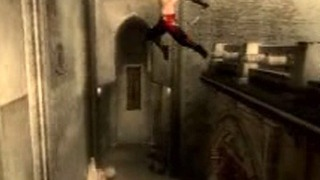 Prince of Persia: The Two Thrones Official Trailer 4