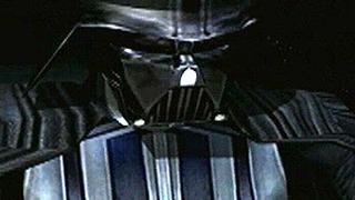 Star Wars: Empire at War Official Trailer 3