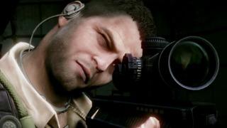Sniper: Ghost Warrior 2 - Headshots Trailer