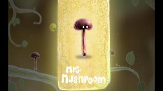 IGF Excellence in Audio Winner - Mrs. Mushroom Official Trailer