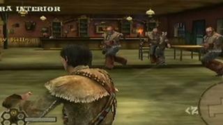 Gun Gameplay Movie 4