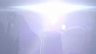Dragon Age II - Mass Effect 2: BioWare Sequel Celebration Trailer