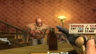 Gun Gameplay Movie 1