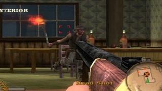Gun Gameplay Movie 3