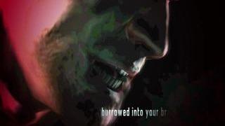 Resident Evil: 15th Anniversary Video